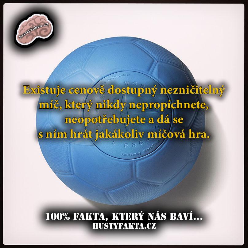 Fakt63