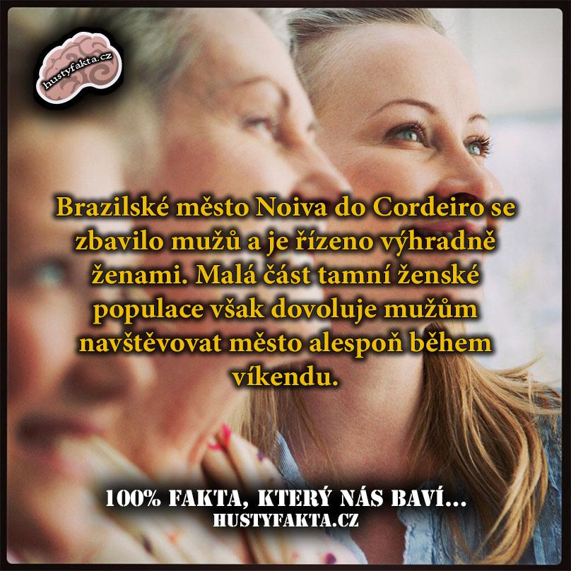 Fakt67