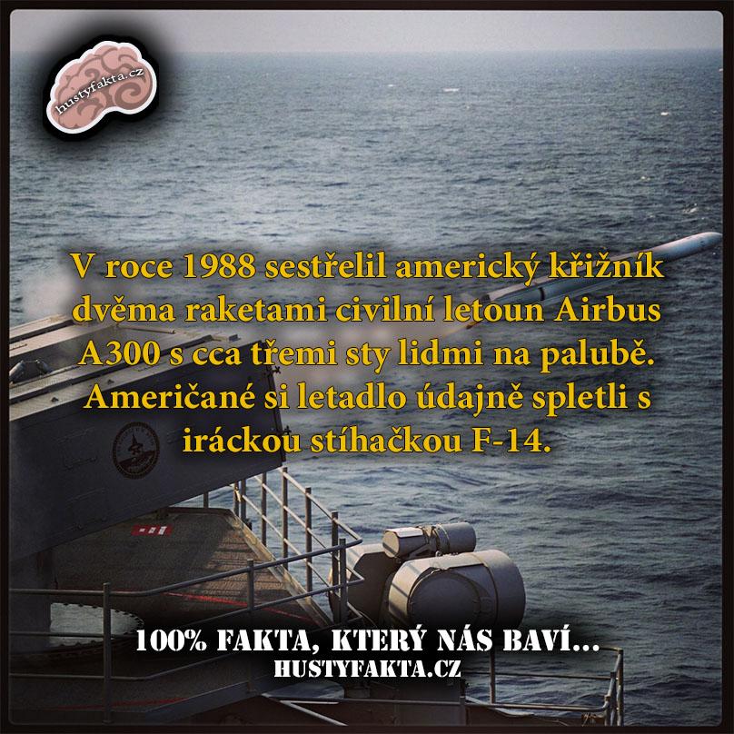 sablon47