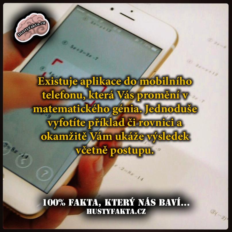 Fakt99