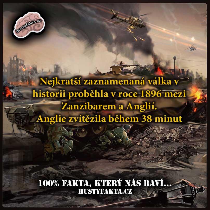Fakt115
